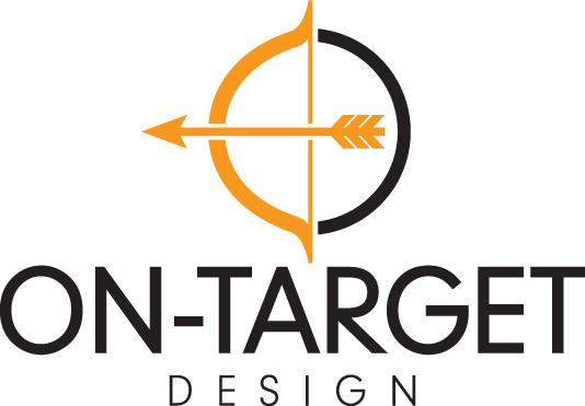 OTD-Logo copy